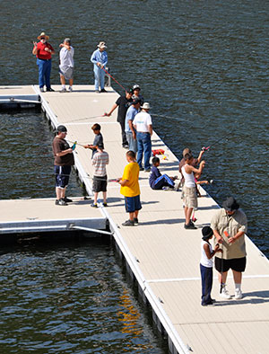 Kids-Fishing-Dock