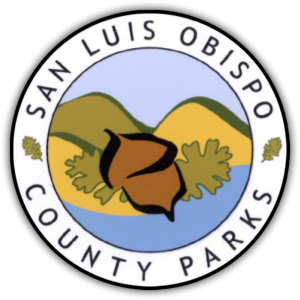 SLO County Parks