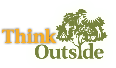 Slo County Parks Think Outside