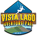 Vista Lago Adventure Park Logo