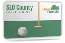 slo-county-golf-card