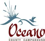 Oceano Campground Logo